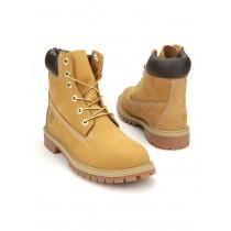 Timberland schoenen online
