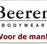 Ondergoedshoppen.nl is een aanrader