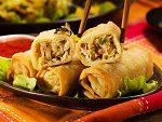Ben jij op zoek naar het lekkerste Vietnamees eten Rotterdam?