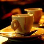 Gemalen koffiebonen bestellen voor een voordelige prijs