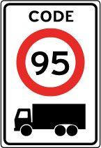 Code 95