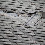 Kies voor een dakreparatie Den Haag van Dakinnovator