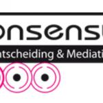 mediator echtscheiding Sint Michielsgestel