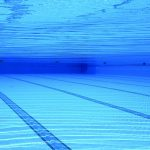 Hoe zorg je voor een optimaal zwembad onderhoud?