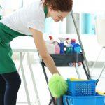 Vind een goed schoonmaakbedrijf in Eindhoven