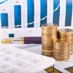 Detachering: nuttig voor de hele financiële sector