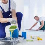 Schildersbedrijf Geldrop kleurt je woning