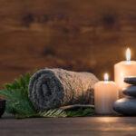 Een Thaise massage in Schiedam: hoe verloopt dat?